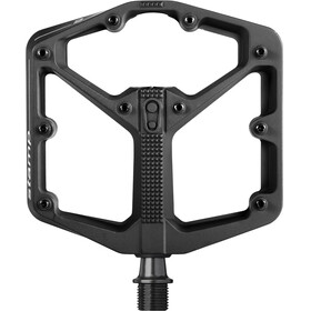 Crankbrothers Stamp 2 Pedals black